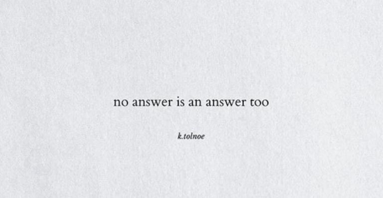 Maak een goede FAQ